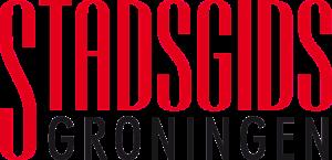 stadsgidsgroningen logo