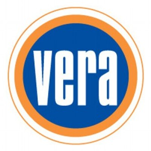 Vera, Club for the International Pop Underground