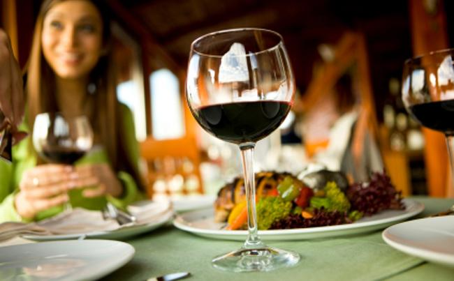 Gezellig, lekker, sportief - een culinaire wandeling is ook jouw ideale uitje!