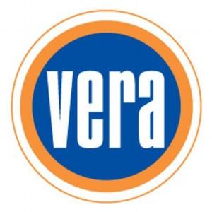 Vera, Club for the International Pop Underground